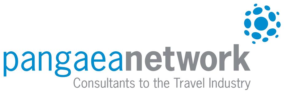 Pangaea Network