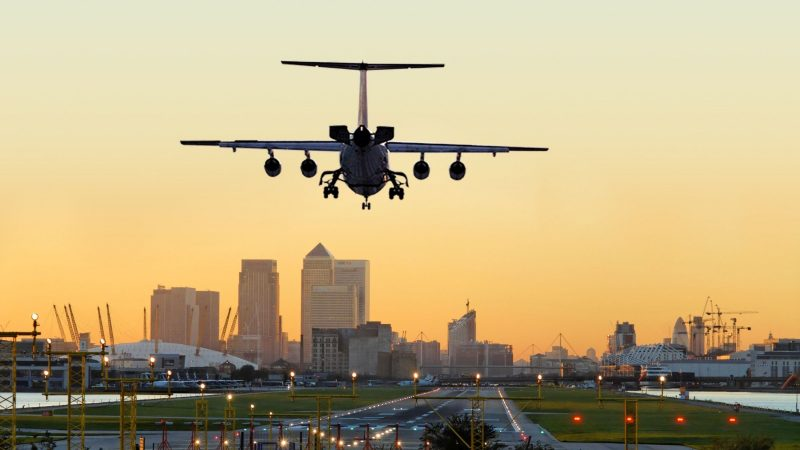 travel marketing companies