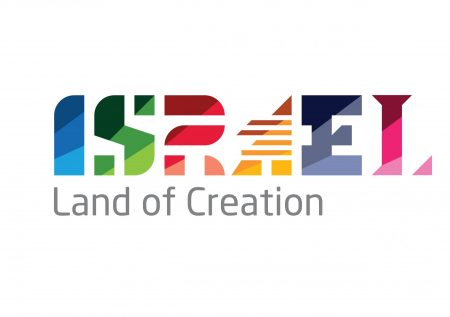 israel_logo