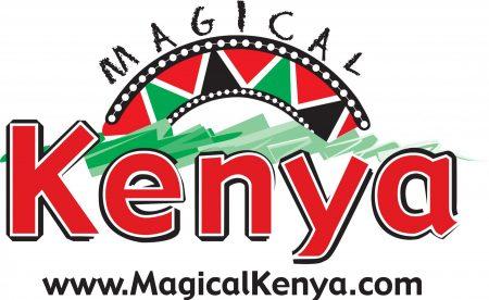 kenya_logo_tr-copy