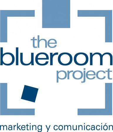 ok_logo-blueroom-colores-reales