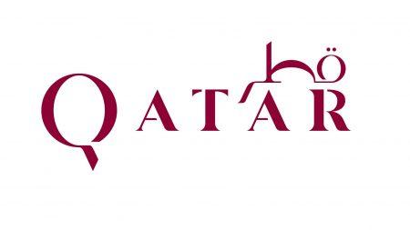 qd-wordmark_qatar_cmyk