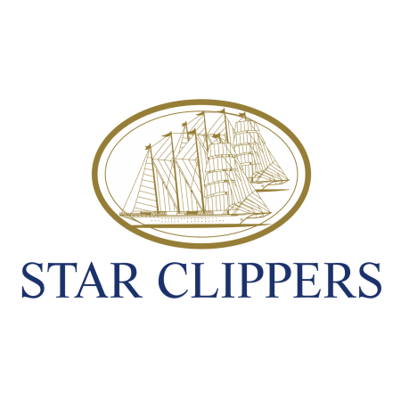 star-clippers-logo