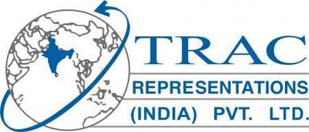 trac-logo-new