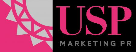 usp_logo_rgb