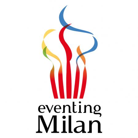 eventing-milan-logo